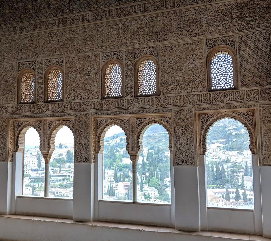 alhambra tickets window 2.jpg