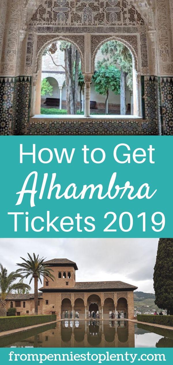 Alhambra buy tickets 2019.jpg