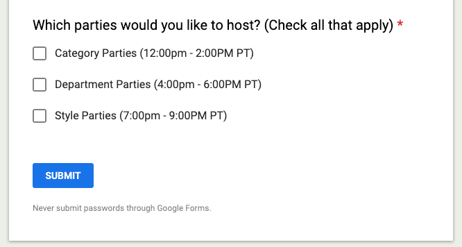 How to host a poshmark party application.png