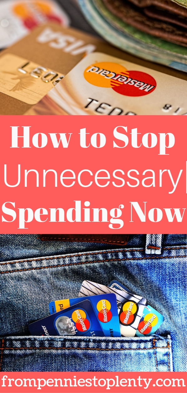 how to stop unncessary spending 4.jpg