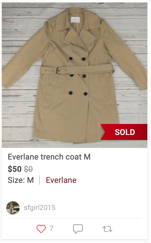 Everlane trench coat.png
