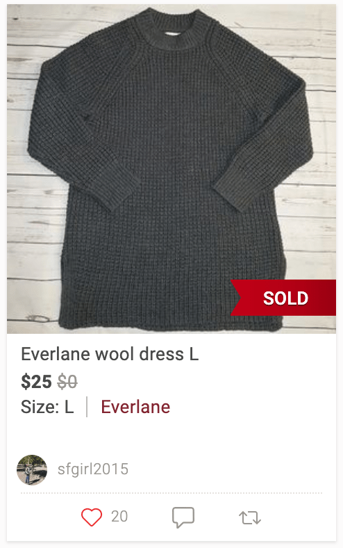 Everlane sweater.png