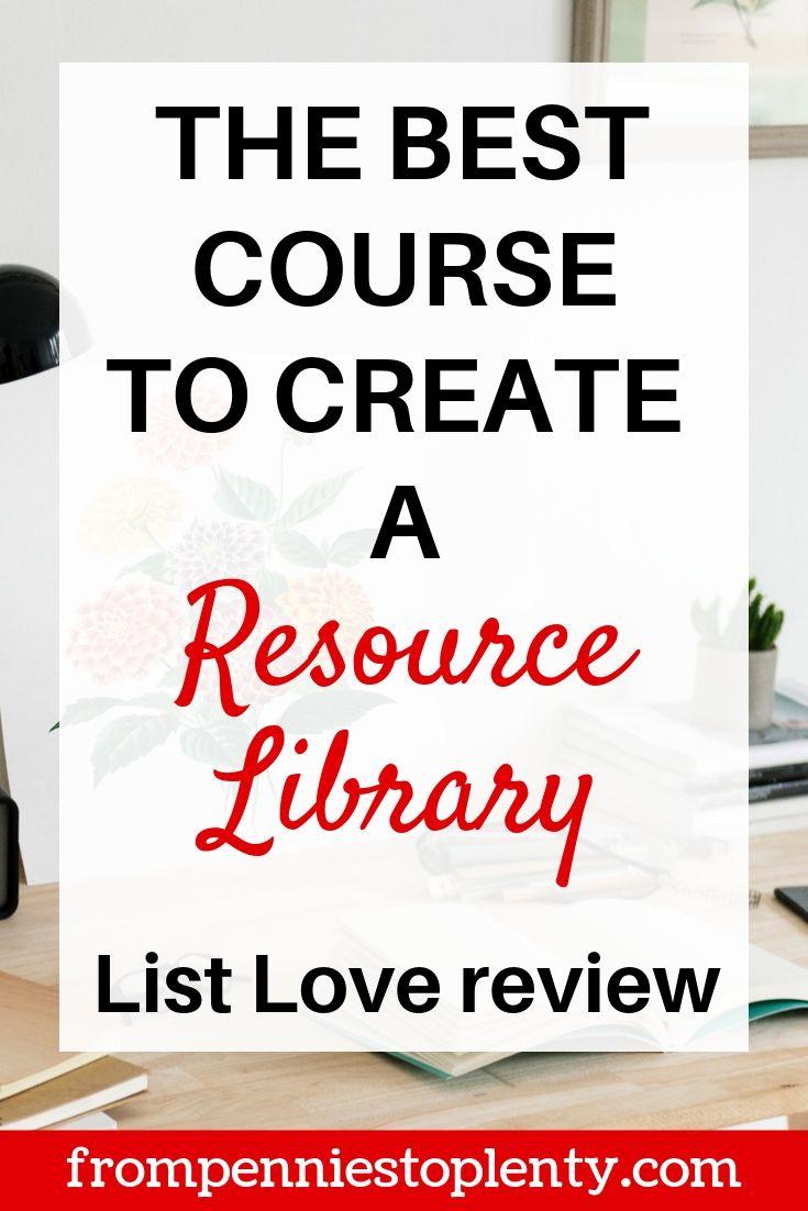 List love course review 2.jpg