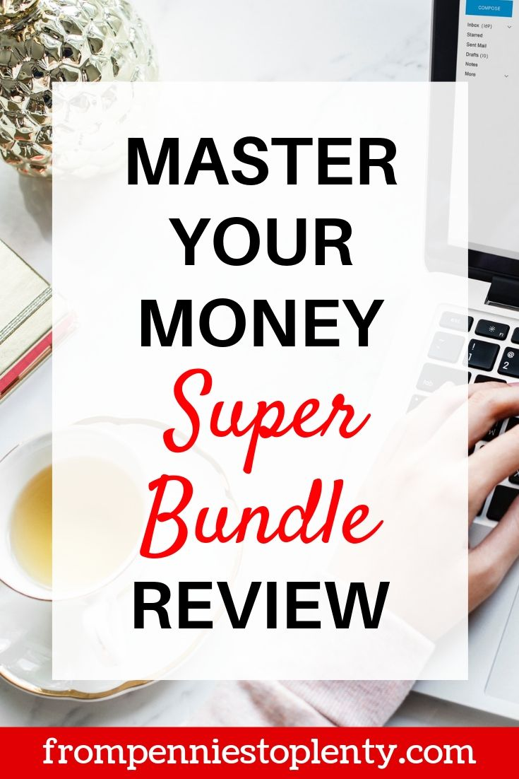 master your money bundle review 2-min.jpg