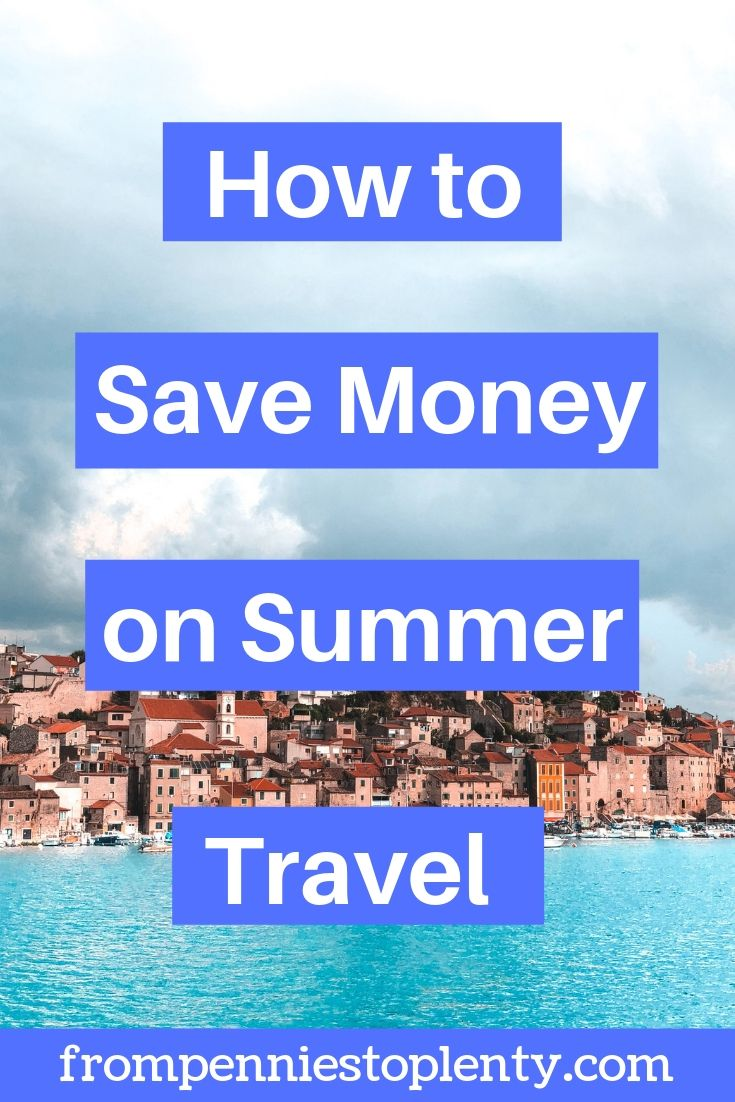 summer travel 4-min.jpg
