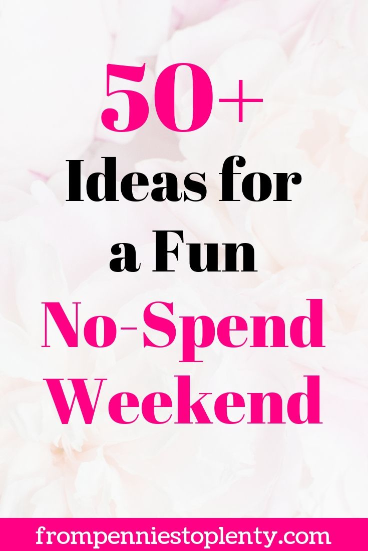 50 ideas fun no-spend weekend 1-min.jpg