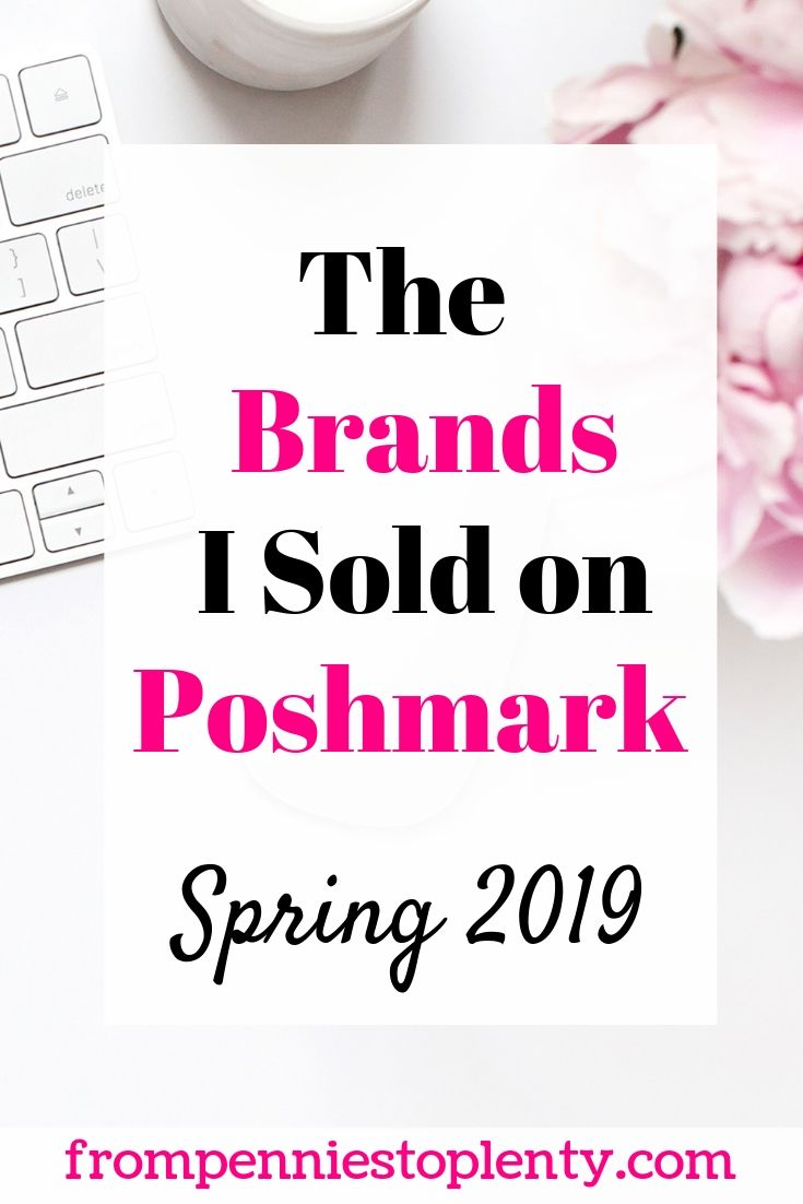 The brands I sold on Poshmark - spring 2019-min 2.jpg
