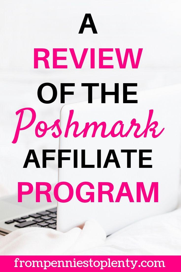 poshmark affiliate program review.jpg