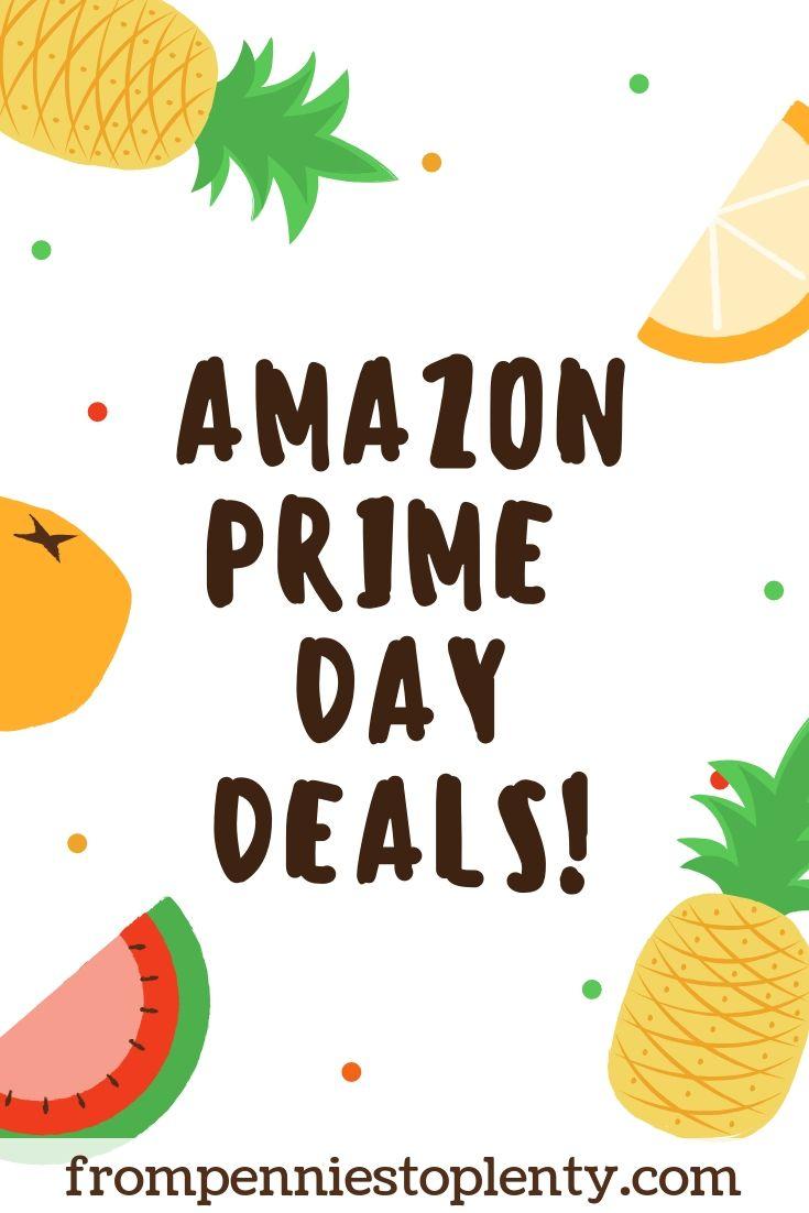 Amazon Prime Day-min.jpg