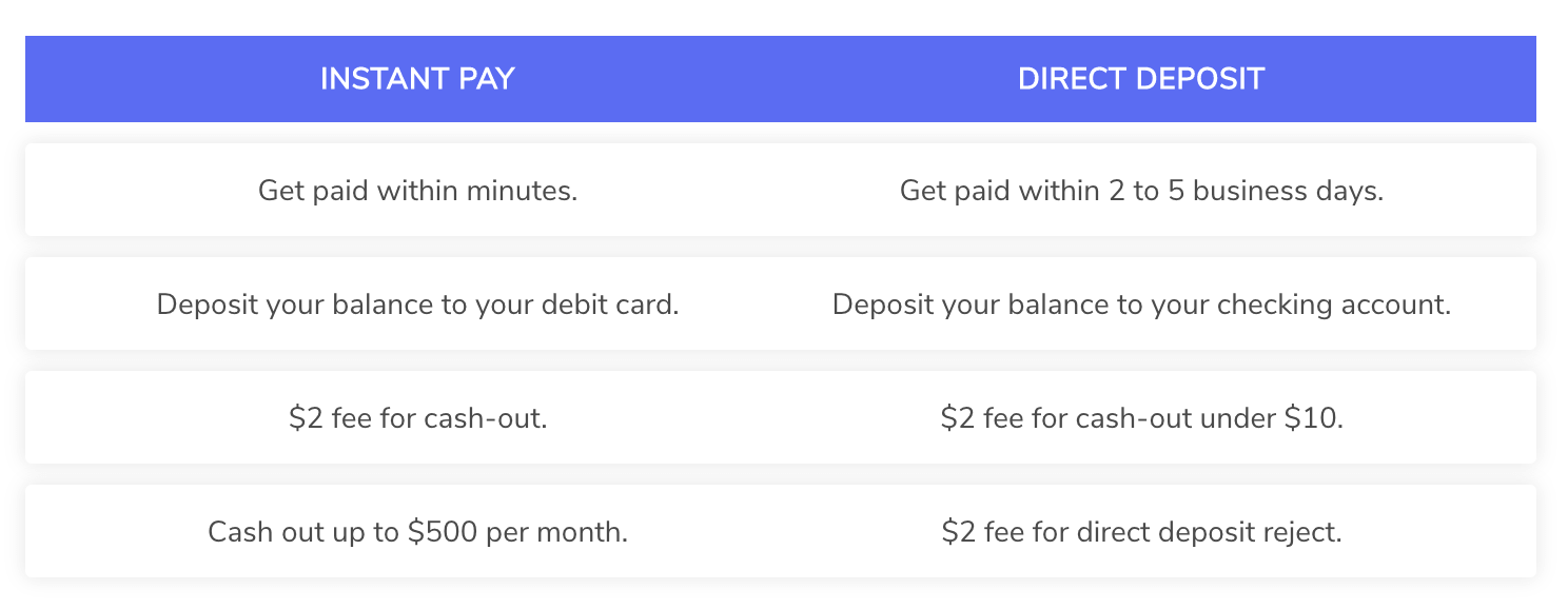 Mercari instant pay.png
