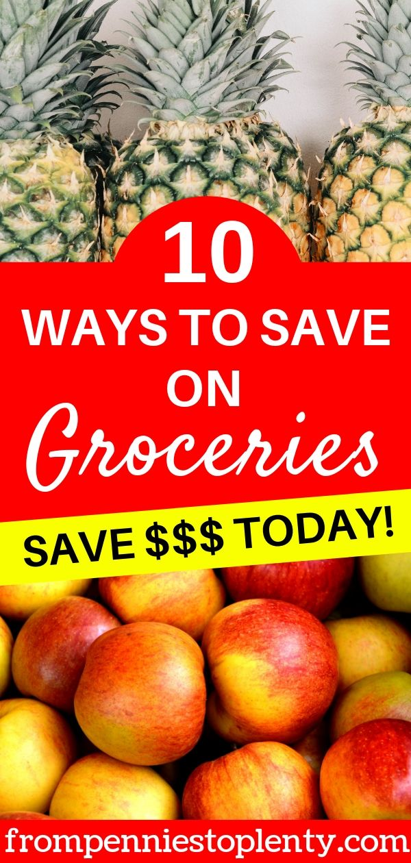 10 ways to save on groceries 1.jpg