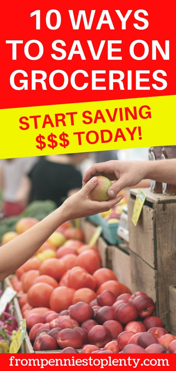 10 ways to save on groceries 2.jpg