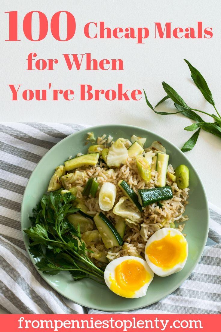 100 meals for when youre broke.jpg