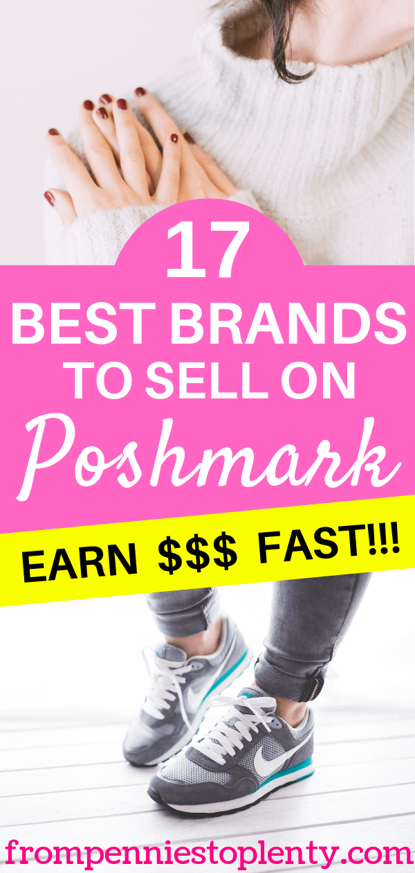 best brands to sell on Poshmark 1.png