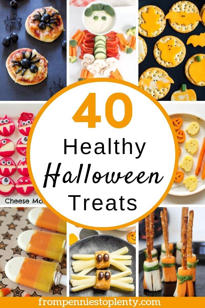 Halloween roundup From Pennies to Plenty 1-min.jpg