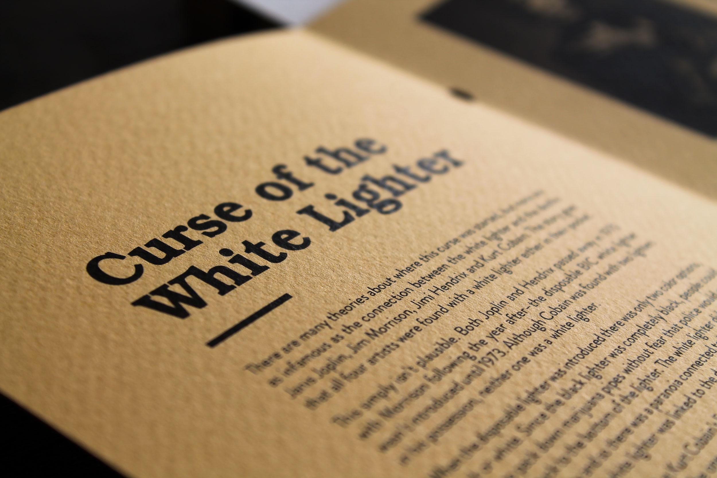 WhiteLighter_TypeDetail.jpg