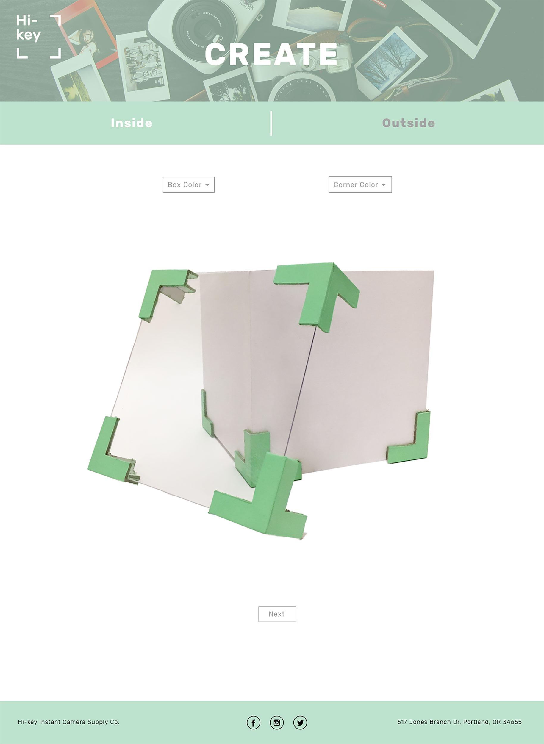 Create-Your-Box_Website.jpg