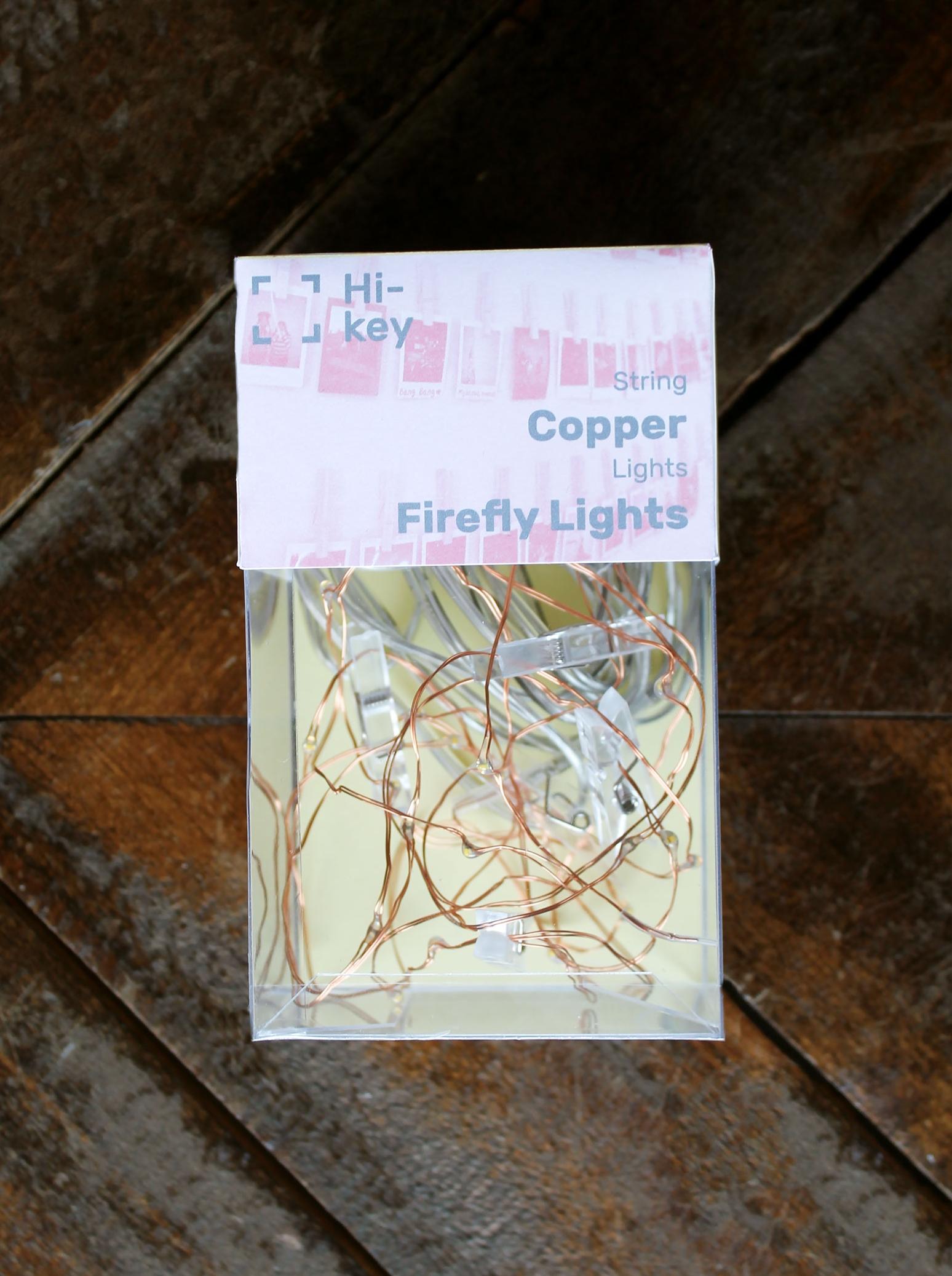 LightsBox.jpg