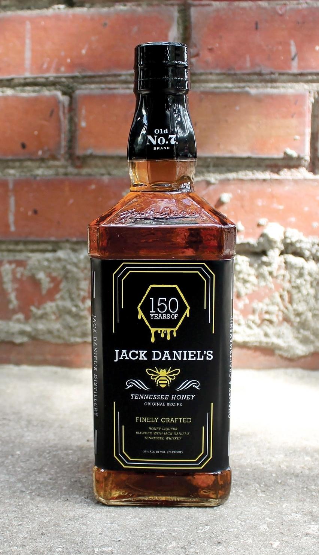 Bottle_Front.jpg