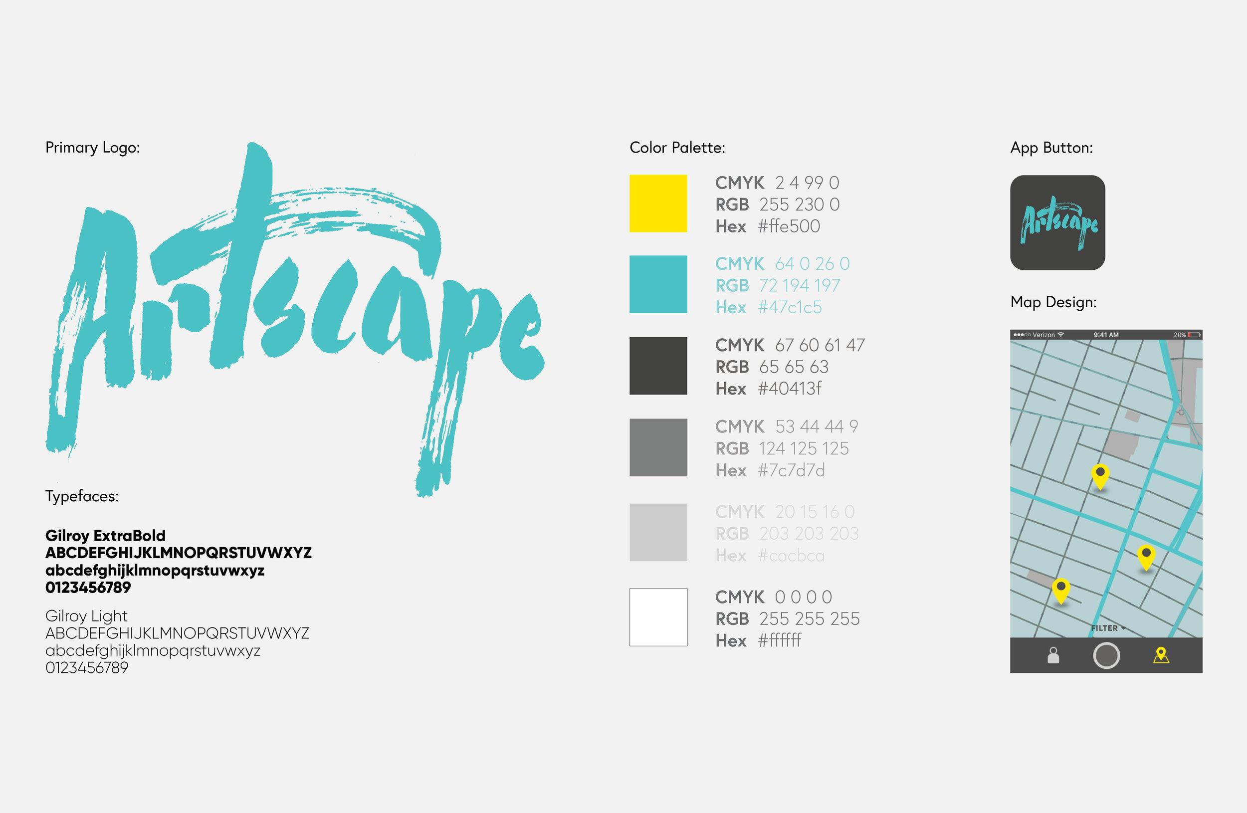 Artscape_Branding_v2.jpg