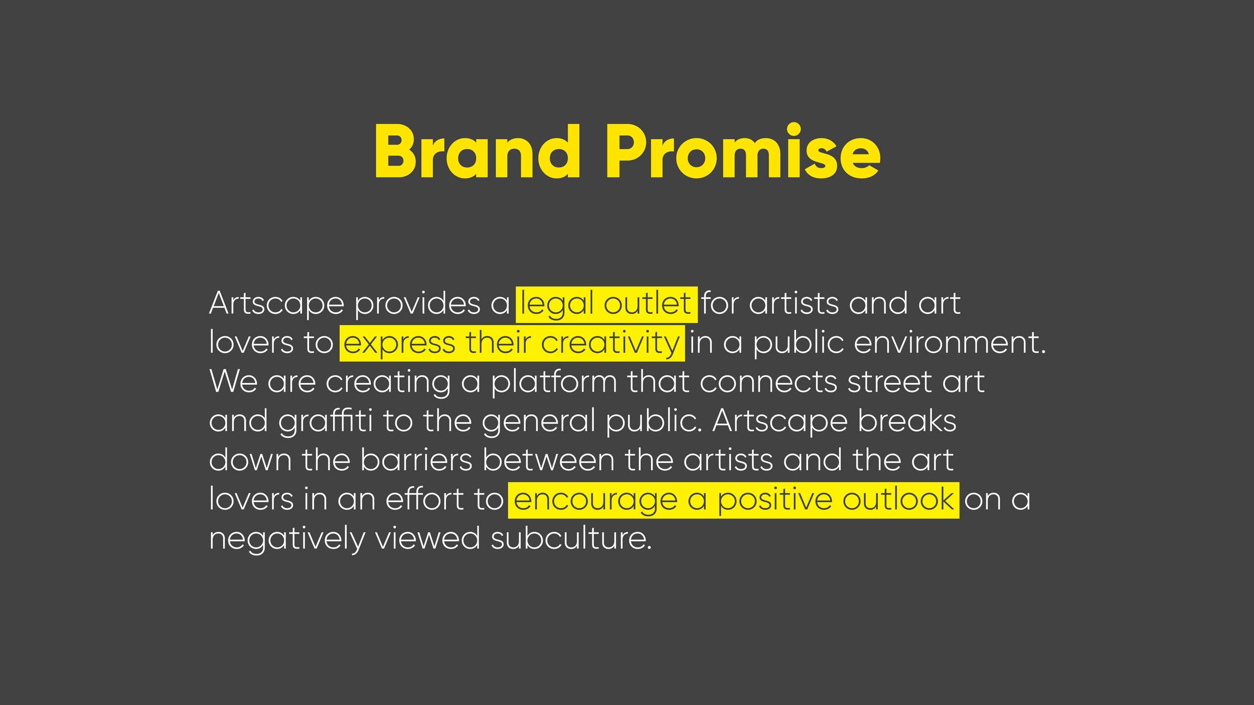 ArtscapeDeck_Final_20183.jpg