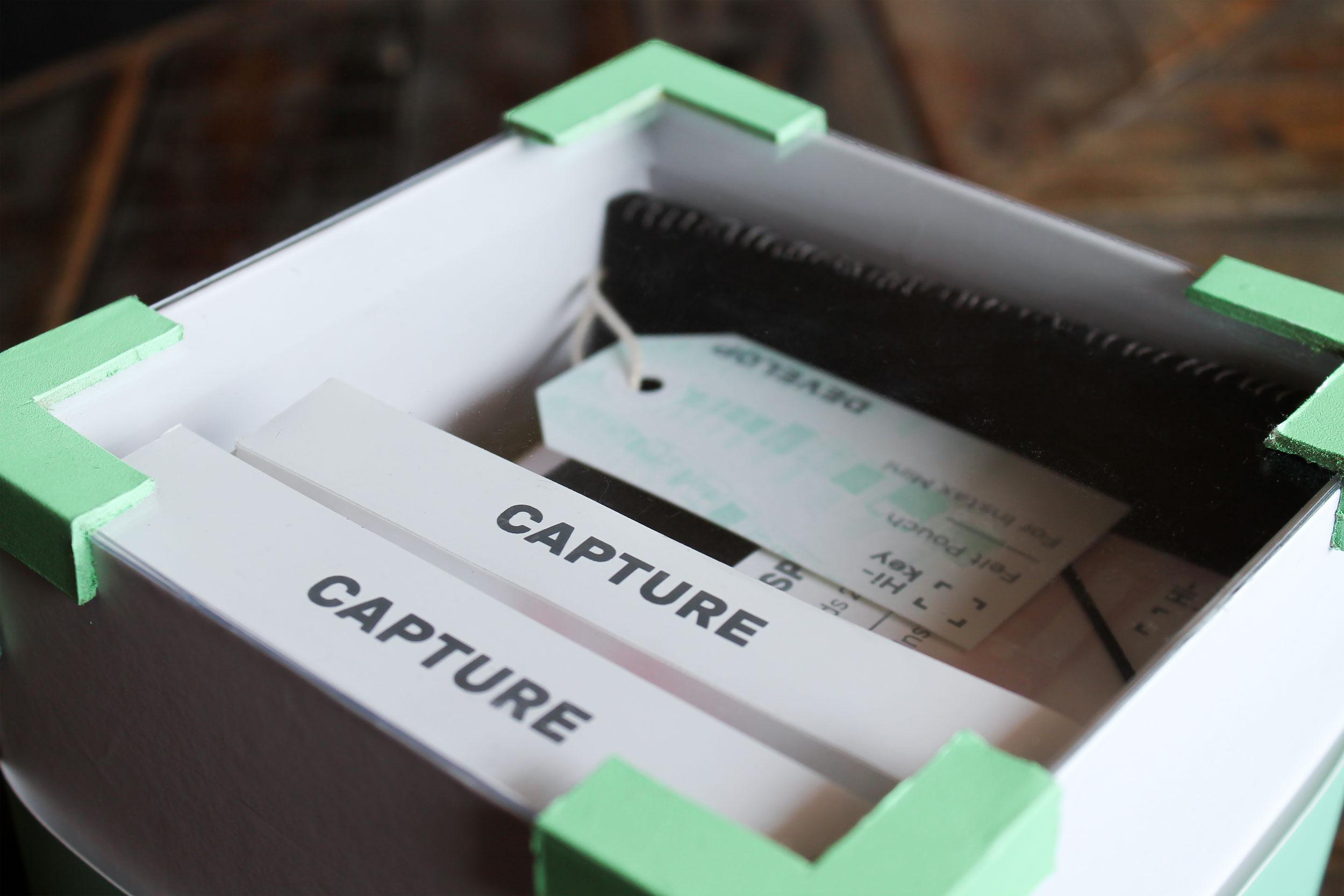 hi-key - branding | packaging | web