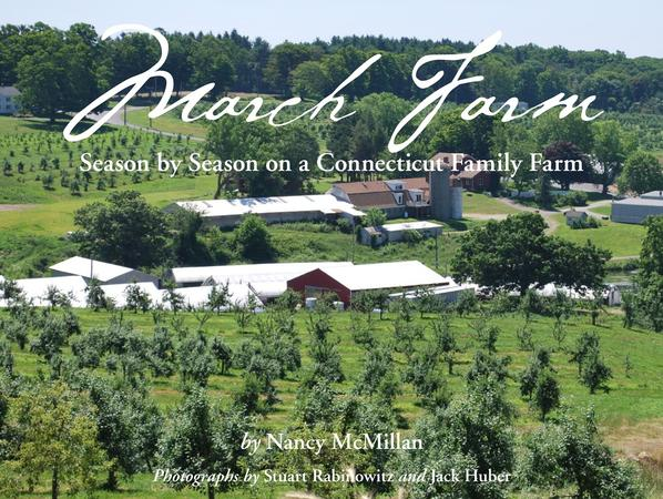 March Farm Book Cover.jpg