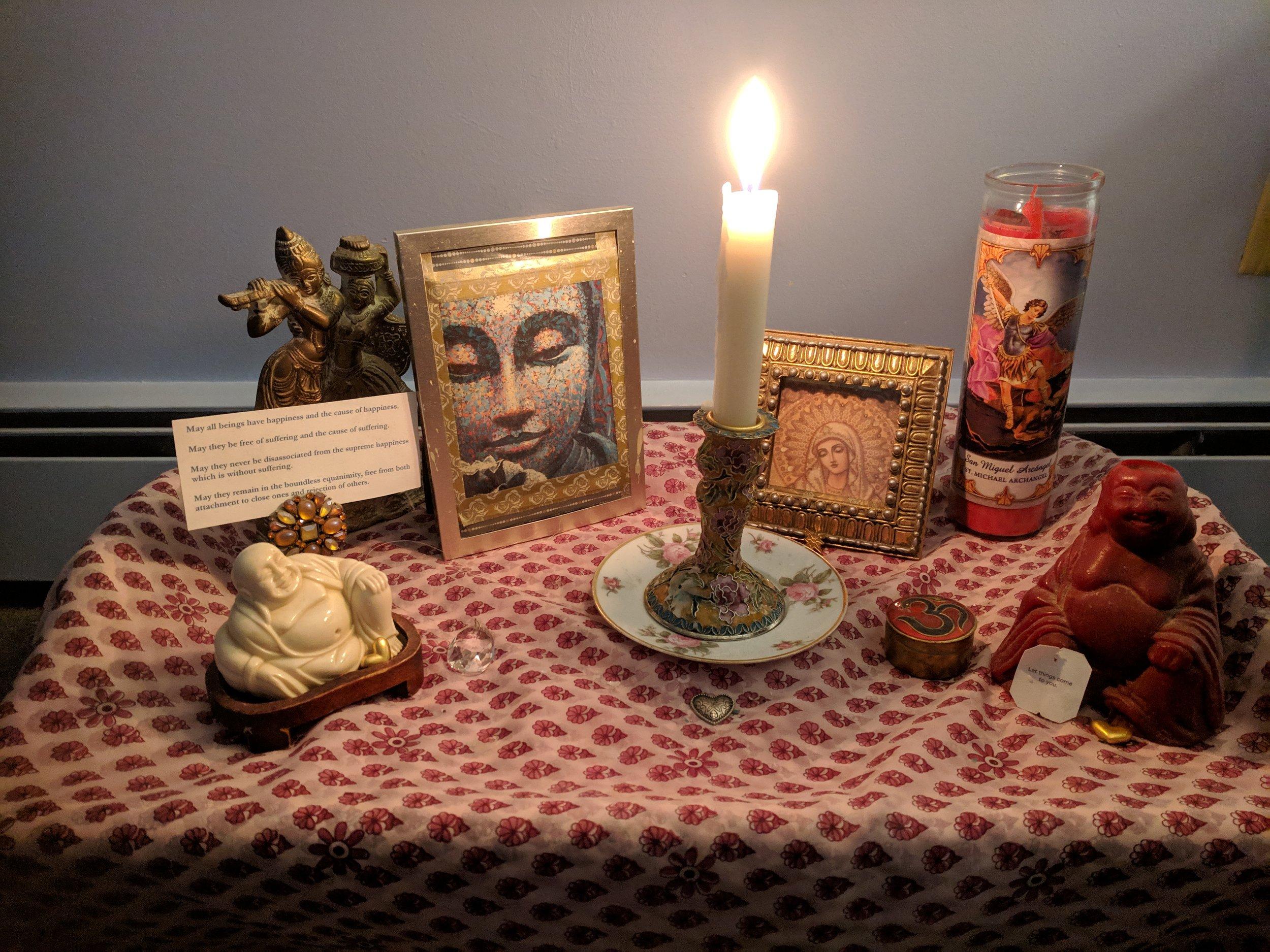 Altar April 2019.jpg