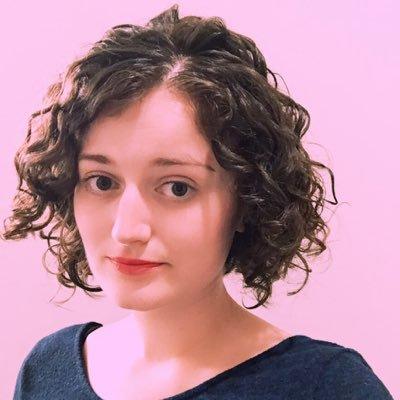 Lauren Halvorsen
