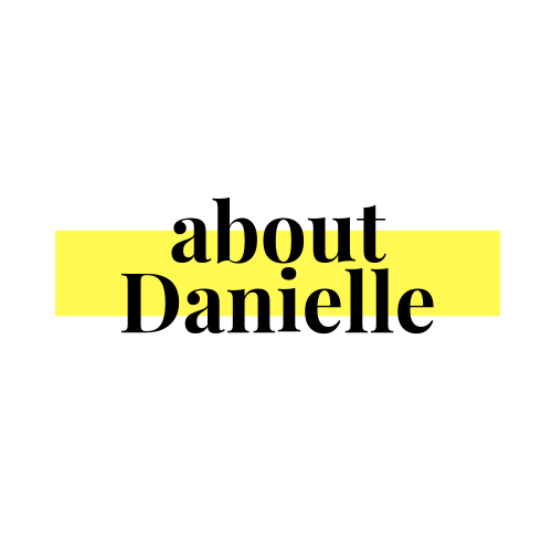 about Danielle.png