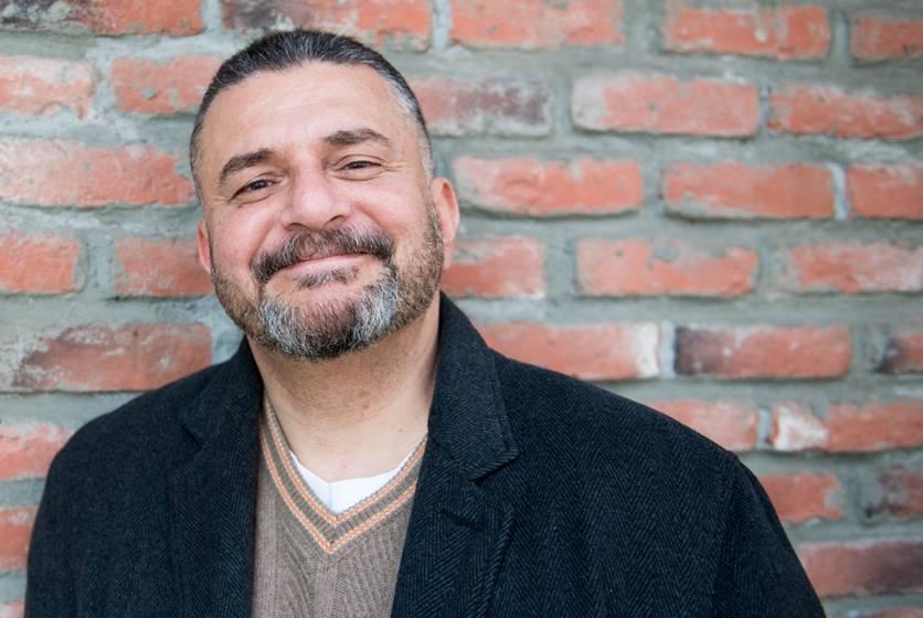 Yussef-El-Guindi.jpg
