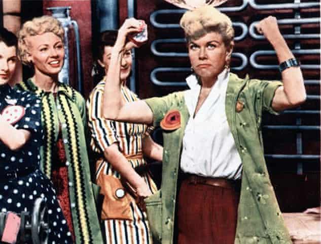 Doris-Day-in-The-Pajama-G-002.jpg