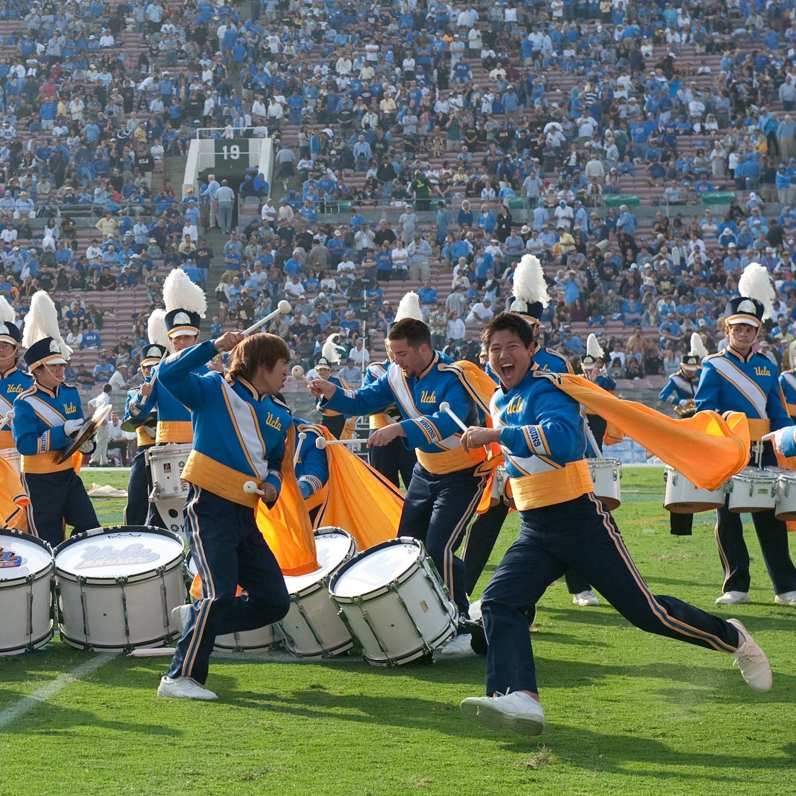 Bass-Drums-2.jpg