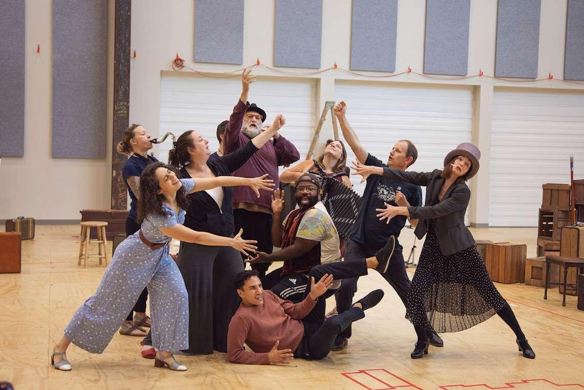 SRT_Indecent_cast-in-rehearsal_Angela-Nickerson_1.jpg