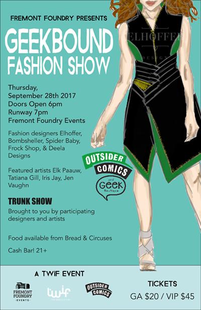 Geekbound Event Poster (v6).png