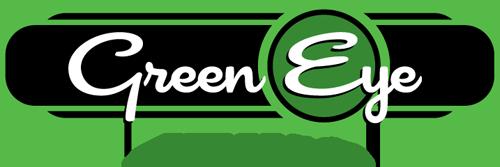 green_eye_logo.png