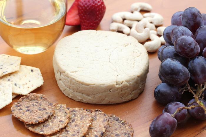 Vegan-Stokes-Cheese-Fine-smoked-gouda-Cultured-Cashew-Cheese.JPG