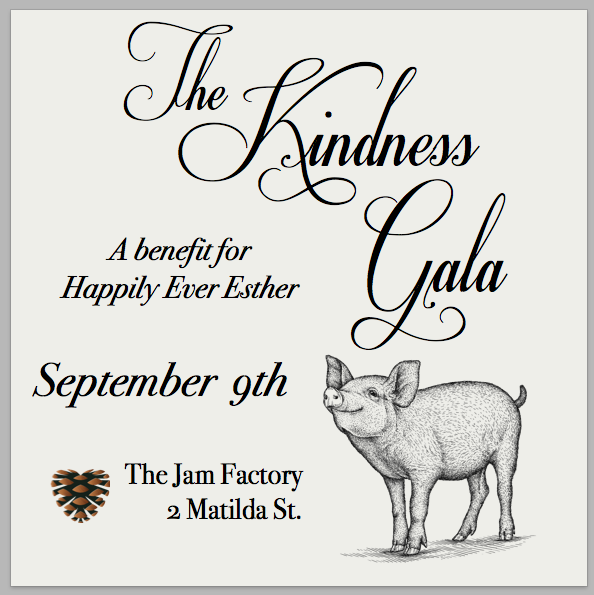 kindness_Instagram flyer.png