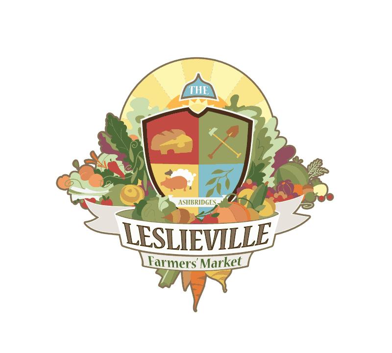 Lesville_Market_Logo (1).png