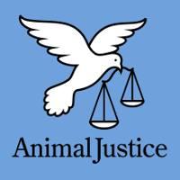 Animal Justice FB Logo.jpg