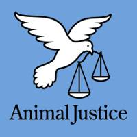 Animal Justice