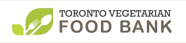 Toronto Veg Food Bank