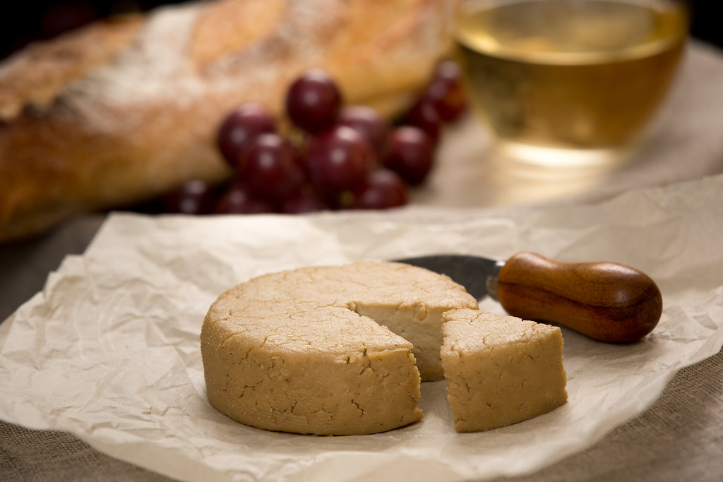 How Stokes Cheese is Made -