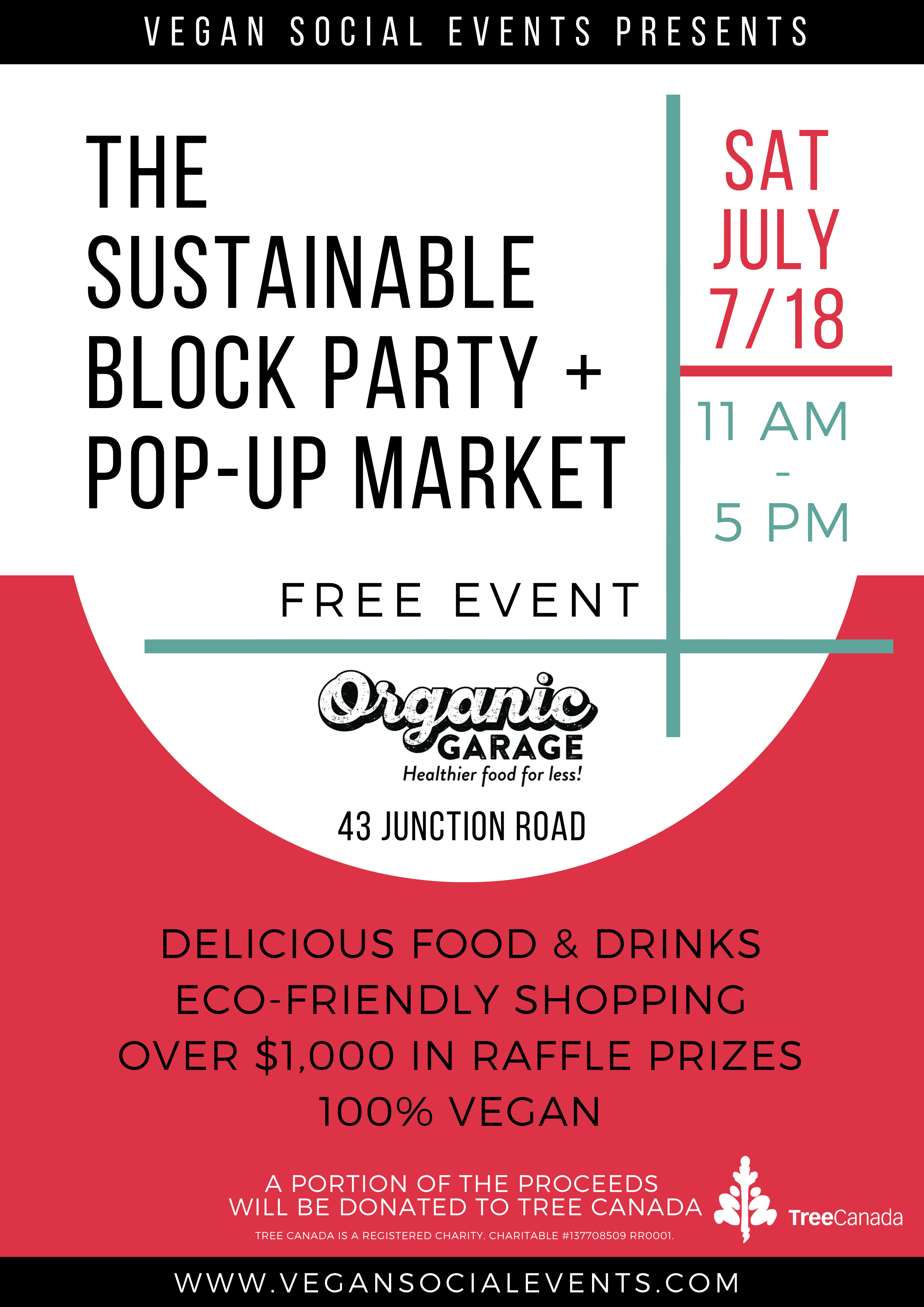 THE SUSTAINABLE BLOCK PARTY + POP-UP.jpg