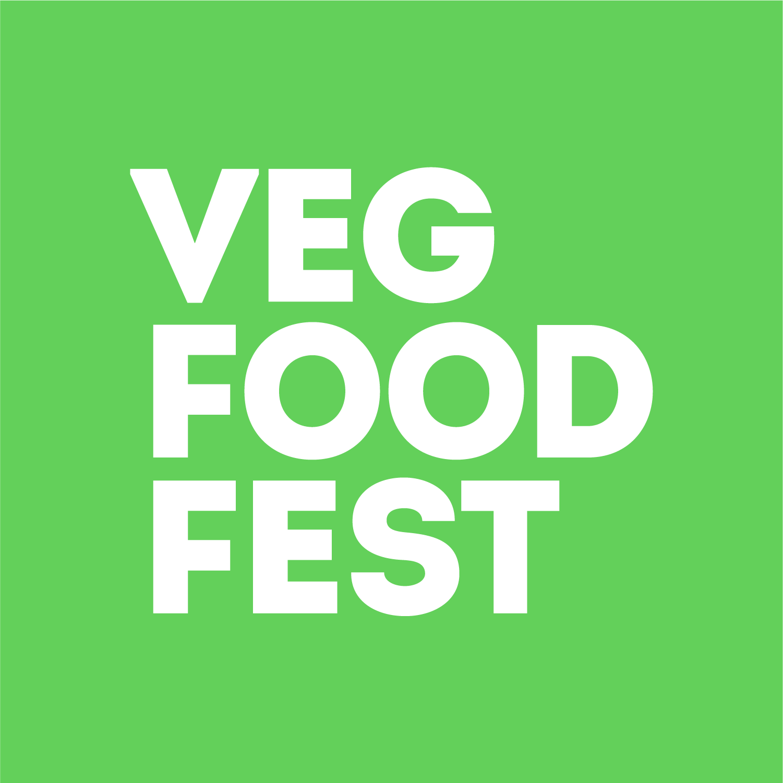 VegFoodFest_Logo_DisplayPhoto-01.png