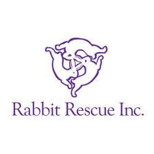 Rabbit Rescue Inc.