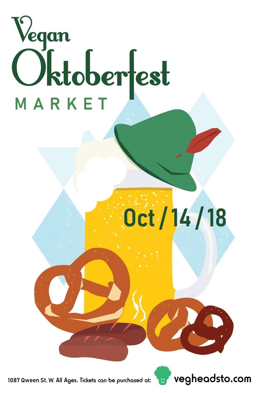 Oktoberfest2018.png