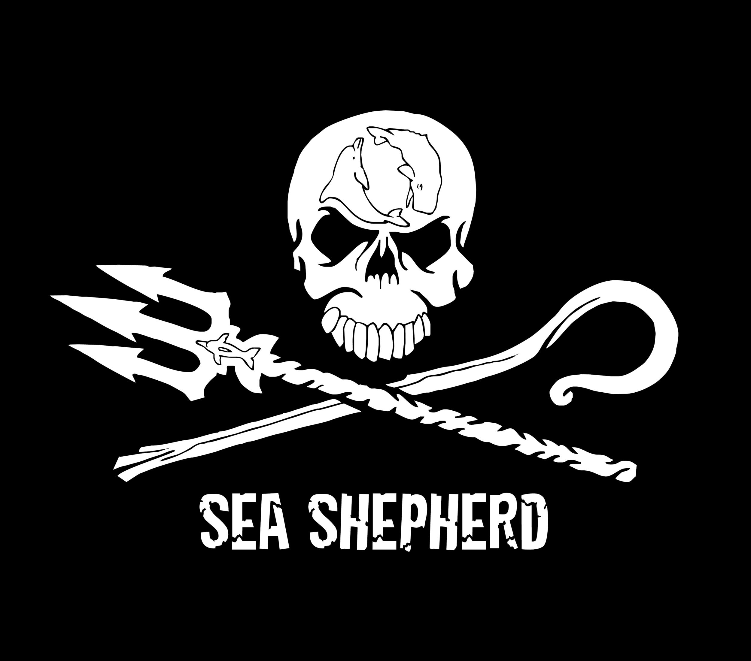 Sea Shepherd.png