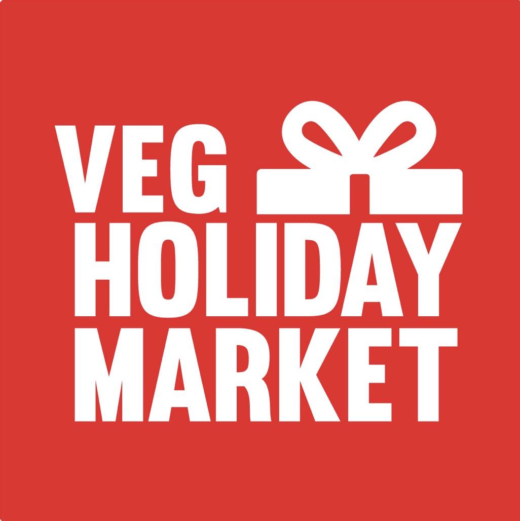tva_holiday_market.jpeg