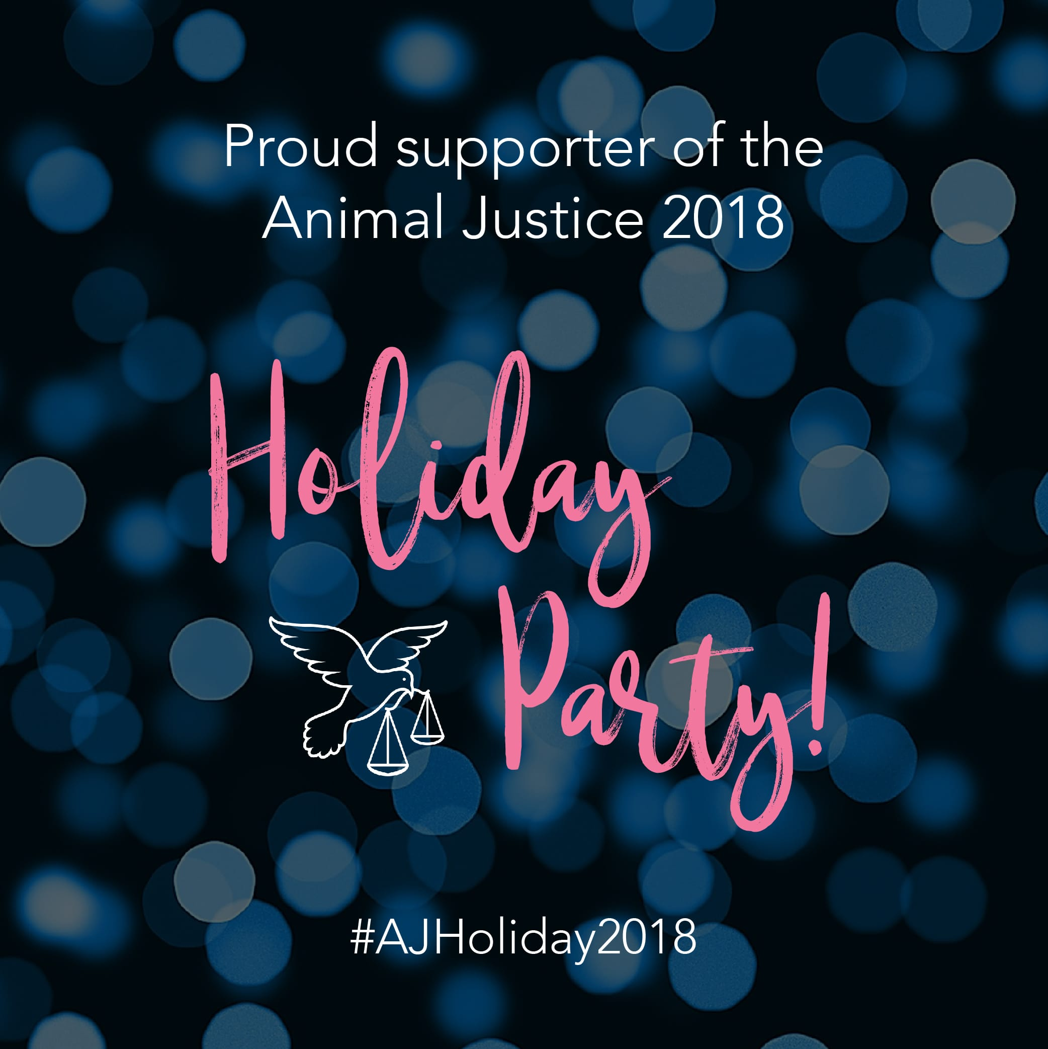 AJ_Holiday_Supporter_Graphic_2.jpg